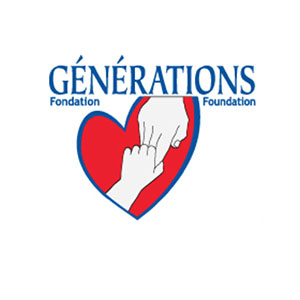 generation foundation
